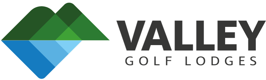Valley Golf Lodges